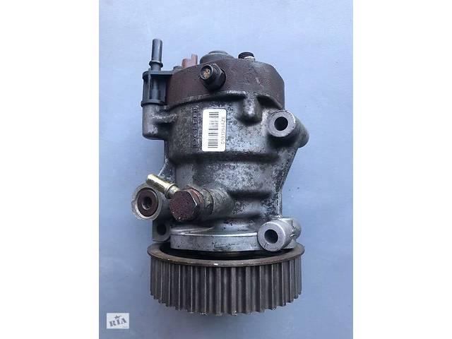 купить бу Топливный DELPHI Е4 насос высокого давления 8200423059 ТНВД Renault Kangoo 1.5 DCI Рено Кенго Канго в Ровно