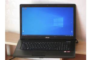 б/у HP (Hewlett Packard) Hp Pavilion dv6