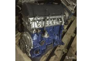 б/у Двигатели ВАЗ 2121