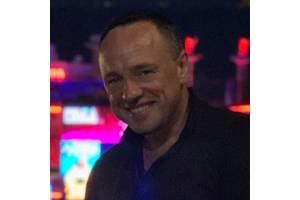 Адвокат Падецький Александр Анатольевич