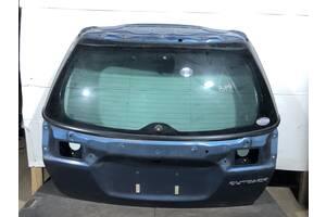 б/в кришки багажника Subaru Outback