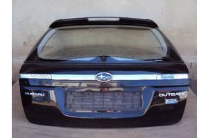 Subaru Outback III Крышка багажника