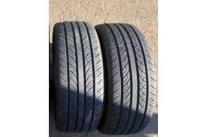 Літня гума MAXTREK 235/60 R18 107V