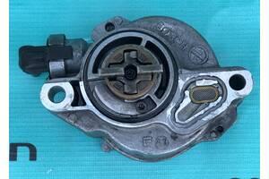 Вакуумный вакуумний насос 1.6 HDI Citroen Berlingo Peugeot Partner Ситроен Берлинго Пежо Партнер 2003-2012 M59 B9