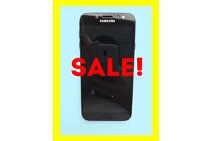 Срочно продам Samsung J7 2017