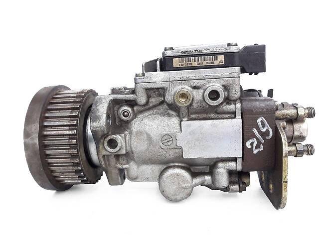 продам Б/у ТНВД топливный насос для Rover 45 2.0 iDT бу в Луцке