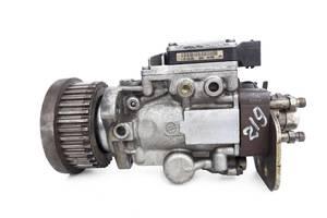 Б/у ТНВД топливный насос для Rover 400 2.0 Di