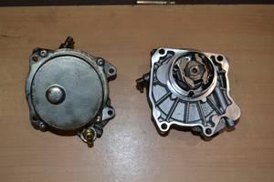 Б / у вакуумний насос для Opel Insignia 2. 0 CDTI 2008-. . . 55205446 55188660