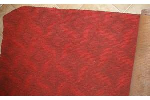 б/в Килими Декор Текстиль