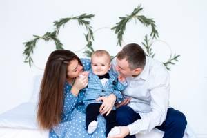 Фотограф фотосесія сімейна, весільна, Love story, індивідуальна