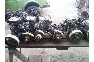 Паливні насоси високого тиску / трубки / шестерні Volkswagen Golf IIІ