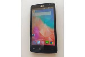 LG L60I X135