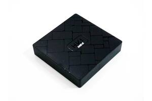 TV Box HK1 Mini 2Gb/16GB Android Смарт приставка