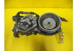 Б/у инжектор для Audi 100 (C3) (2,0-2,3) (1982-1991)