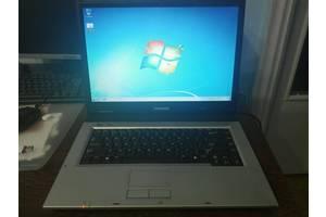 "Ноутбук Samsung NP-R40 Plus - 15,4"" - Ram 2Gb - 120Gb - Идеал !"