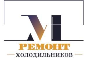 Ремонт холодильников в Киеве и Киевской области