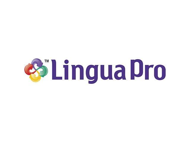 курсы иностранных языков- объявление о продаже   в Украине