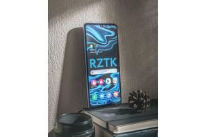 АКЦИЯ! Смартфон Huawei P30 PRO 256Gb (скло + чехол + наушники в подарок)