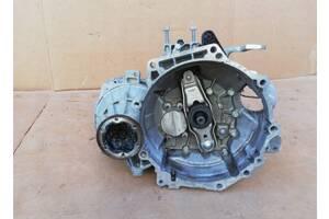 1.6 TDI Volkswagen Caddy III КПП б/у 2010-2015 Коробка передач