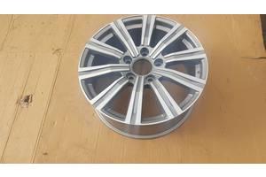 Титановый диск lexus LX R21 литой диск Лексус LX570 21*8.5J 4261160C90