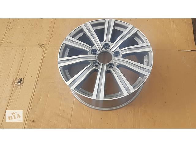 бу Титановый диск lexus LX R21 литой диск Лексус LX570 21*8.5J 4261160C90 в Львове