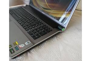 б/у Игровые ноутбуки Sony