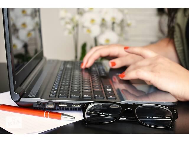 Работа для женщин или девушек модели онлайн меленки