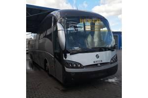 Туристический Автобус на 39 мест в Аренду | Трансфер | Нерегулярные Пассажирские перевозки