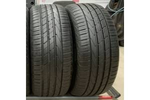 Летняя резина HANKOOK VENTUS S1 EVO2 SUV 2017 235/60R18 103V MADE IN HUNGARY
