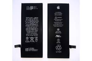 """Аккумулятор iPhone 7 (4.7"""") Original 100% (в упаковке)"""