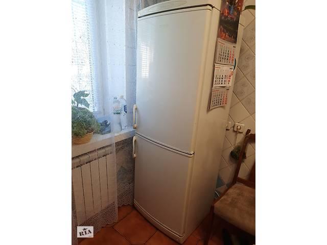 продам Требуется мастер по ремонту холодильников, стиральных, плит бу в Киеве