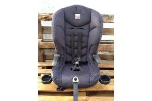 Дитяче автокрісло Britax Safe-n-Maxi Sound Rider 8000 series