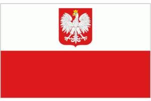 Польские ПРИГЛАШЕНИЯ - ПОЛУГОДОВЫЕ, СЕЗОННЫЕ