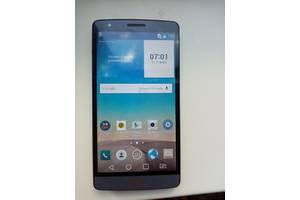 Продажа телефона LG G3 Stylus на 8гб