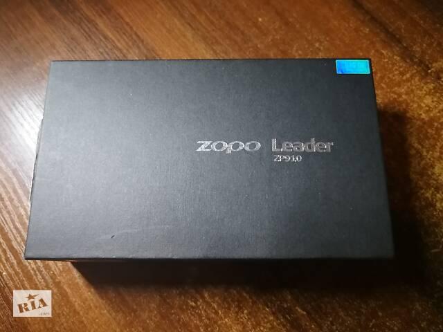 купить бу Samsung  REX-90  GT- S5292 в Киеве