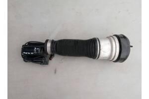 Амортизаційна пневмо стійка 4-matic перед лев Mercedes W220 98-06