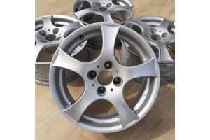 Диски Peugeot R16 4x108 7j et22 206 207 208 307 308 Citroen C2 C3 C4 DS3 Berlingo