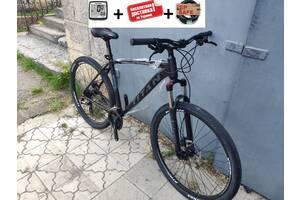 Нові Велосипеди найнери Titan