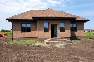 Строительство дома коттедж от застройщика Казацкий проспект