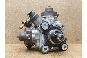 ПНВТ паливний насос високого тиску Volvo S60 2 2.0 2.4 D