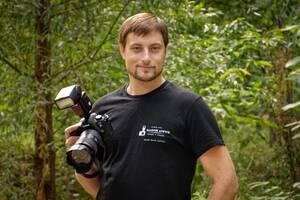 Профессиональный фотограф и видеограф 2в1 Валерий Дубчук. ЧТО угодно, ГДЕ угодно, КОГДА угодно