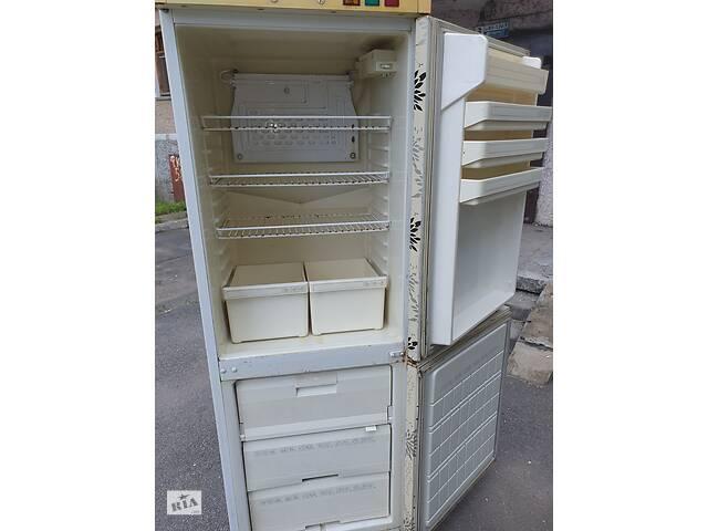 купить бу Холодильник в Виннице