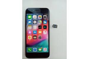 Продажа телефона айфон 6 64гб(оригинал)