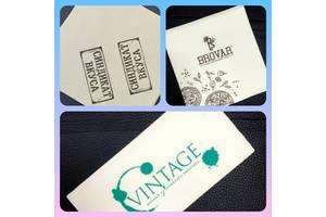 Салфетки и крафтовые пакеты от производителя с логотипом Вашей компании
