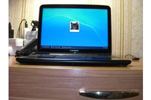 Samsung ChromeBook XE500C21 12.1 Дюйма 2/32 SSD Intel Atoм N570 4x1.66ГГц ВебКа 3G Модем Новое 40-Вт З/У АКБ 8часов США
