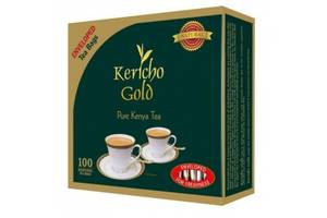 Kericho Gold 100