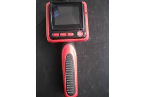 GL 8805 lnspect Camera