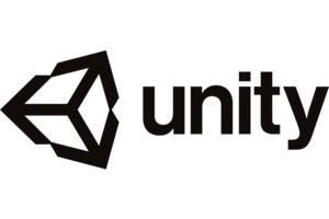 Индивидуальные занятия по Unity