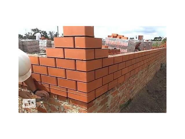 купить бу Усі види будівельних робіт  в Украине