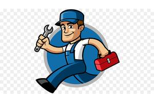 Монтаж, ремонт систем опалення, водогону